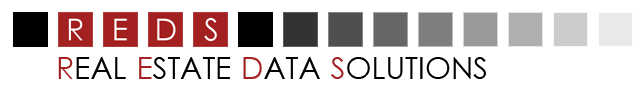 Real Estate Data Solutions